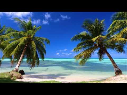 Daniel Deleon Guerrero-  Chamorro version of (If you get there before I do) An Mo'na Hao Ki Guahu