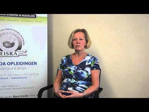 schimmelinfectie zwanger symptomen
