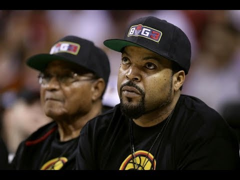 Download Youtube: Ice Cube's