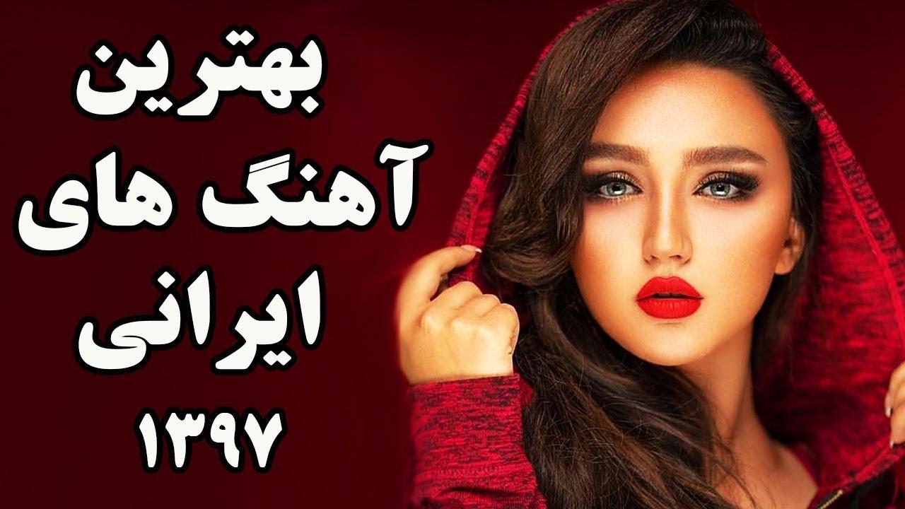 afgan porn phots of girls