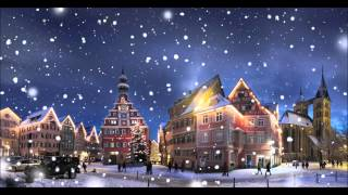 Let It Snow, Let It Snow, Let It Snow - Dean Martin (Remastered Version) - Christmas Songs