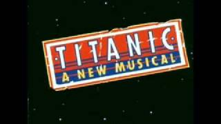 Overture From Titanic the Musical