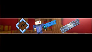 [BANNER] SPEEDART #1 | ρяıızε | cячzε™ | TEMPLATE DOWNLOAD