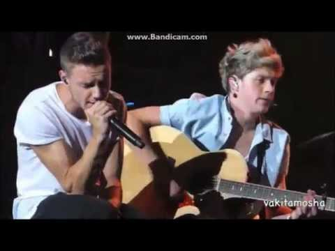 ♥Liam Payne Funny And Cute Moments #1♥