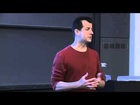 CS75 (Summer 2012) Lecture 4 SQL Harvard Web Development David Malan