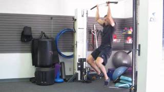 Jason Statham Workout   Explosive Power Routine   Jason Statham Training   Coach Kozak HASfit 091111