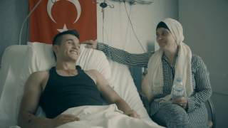 15 Temmuz Kahramanları 13.Bölüm - Emre Şengün 2017 Video