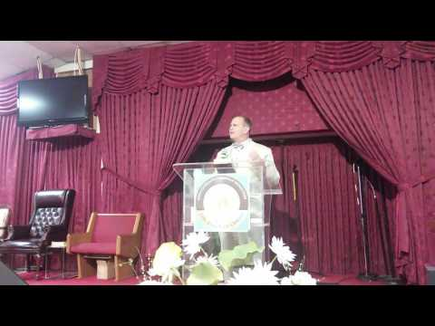 2nd annual induction ceremony of HDI (Humanity development initiative) part 9 # evang uloma ojei