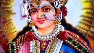 MAA Bete ko Yaad Kare   Narender Chanchal
