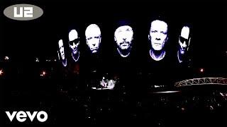 U2 - I