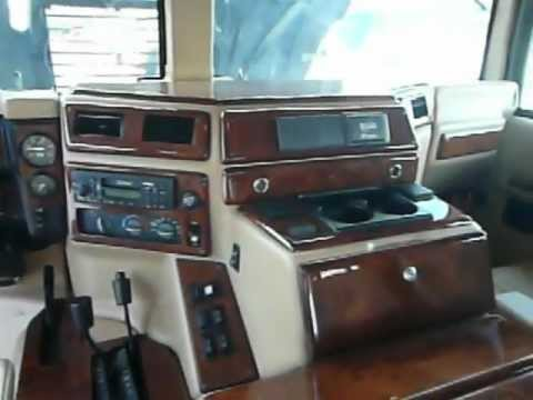 H1 Hummer For Sale in Alberta 3 - SOLD - YouTube