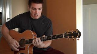 Download Chord Variations for G, C, D and Em (Matt McCoy) MP3 song and Music Video