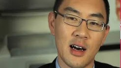 Ben Tsai, MD, colorectal surgeon, Indiana Colon & Rectal Specialists