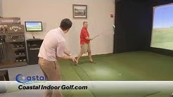 COASTAL INDOOR GOLF