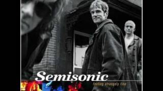 Watch Semisonic Made To Last video