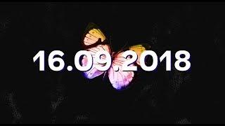 Label Suisse Festival - Dimanche 16.09.2018