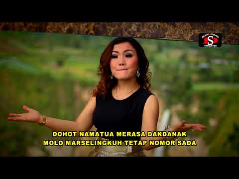 TERBARU 3 Ratu Batak Vol 5 - Zaman Now (Official Music Video )