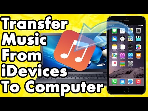 Itunes how music download to iphone on 3gs without