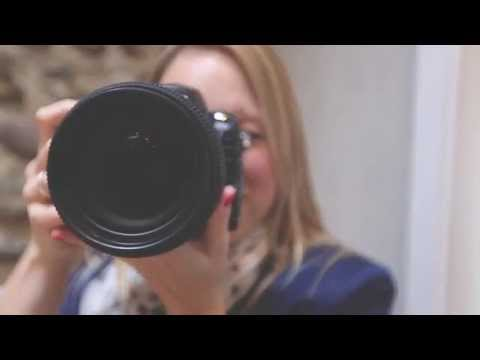 Wedding Photography Hampshire - The Cole Portfolio Photography - Abi Cole
