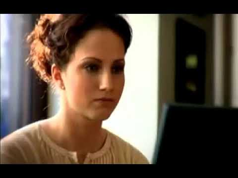 Nokia N93i TV Advertisement