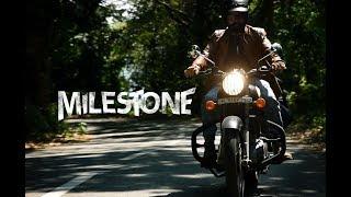 MILESTONE | Malayalam Road Short Movie With English Subtitle| Bepson Norbel | Royal Enfield