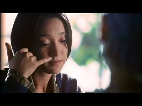 "Full Movie: ""A West Lake Moment"" (鴛鴦蝴蝶) Classic Romantic Film"