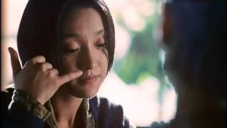 "Full Movie: ""A West Lake Moment"" (鴛鴦蝴蝶) Classic Romantic Film"