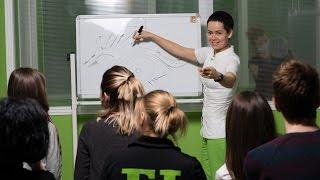 Обучение татуажу. Как учат другие и как учат в ReBrowme.(, 2015-12-05T02:53:42.000Z)