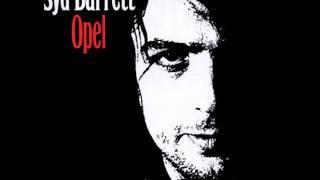Syd Barrett - Effervescing elephant (take 2)
