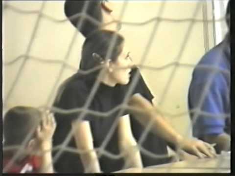 radlinski 2002