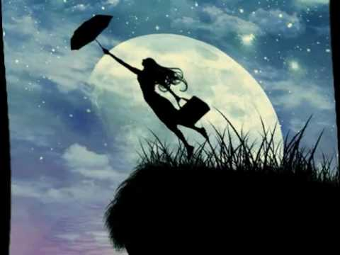Dancing In The Moonlight Toploader Video Wmv Youtube