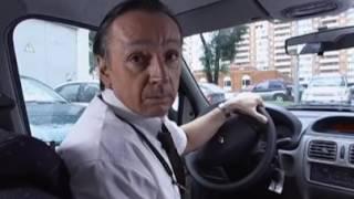 Авантюристка 16 серия из 20 детектив, боевик, криминальный сериал