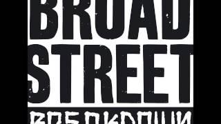 """Vinnie Paz Presents """"The Broad Street Breakdown"""" - Ep. 8"""