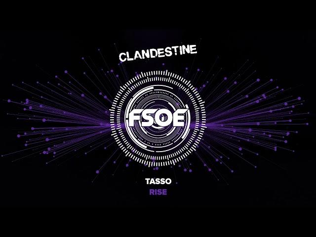 Tasso - Rise