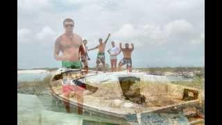 Венесуэла - сафари на остров пиратов Тортуга с Q-Team.(Венесуэльский остров Тортуга манит путешественников просторными девственными пляжами. Здесь царит непере..., 2013-09-17T15:02:57.000Z)