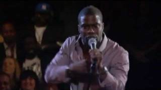 kevin hart all star comedy jam part 2