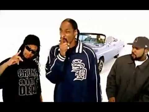 Ice Cube Go to Church ft Snoop Dogg lyrics