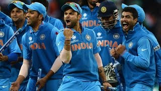 icc t20 cricket ranking 2016 top 10 teams