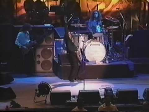 Jimmy Page Mid Eastern Rip