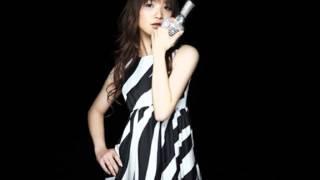 中林芽依 - Cry a little