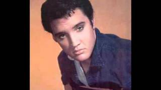 ELVIS PRESLEY- TODAY, TOMORROW, AND FOREVER