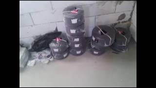 видео Надежный электрик в Киеве