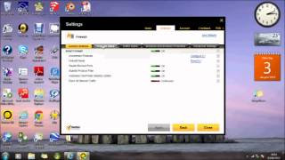 Download Norton prevents file download  or install - Here is the  fix