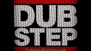 Dubstep musik remix - Stafaband