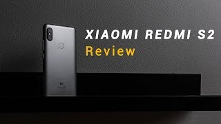 Video Xiaomi Redmi S2 | مراجعة شاومي ريدمي اس2 download MP3, 3GP, MP4, WEBM, AVI, FLV Oktober 2018