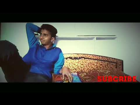 yaara-sharry-maan-full-video-song-story-by-lover-boy-rahul