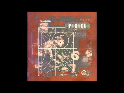 Pixies - Gouge Away (Instrumental)