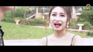 Hài Sitcom   Giải cứu tiểu thư   Phim ngắn hài hước nhất 2017   Tròn TV tập 3