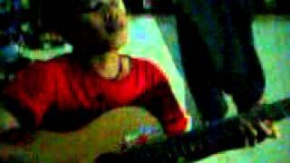 Download Video abg lokal tuban,gila oplosan(ngentot bareng) MP3 3GP MP4
