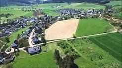 Eslohe-Wenholthausen Sauerland  Full HD